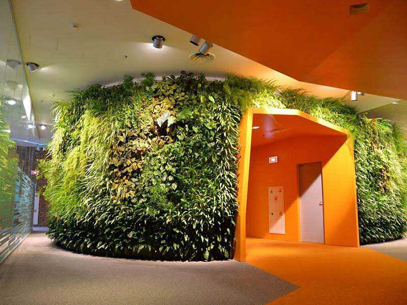 yandex-greenwall-design-